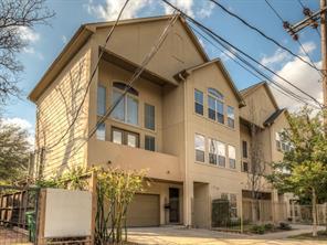 1714 Van Buren, Houston, TX, 77006