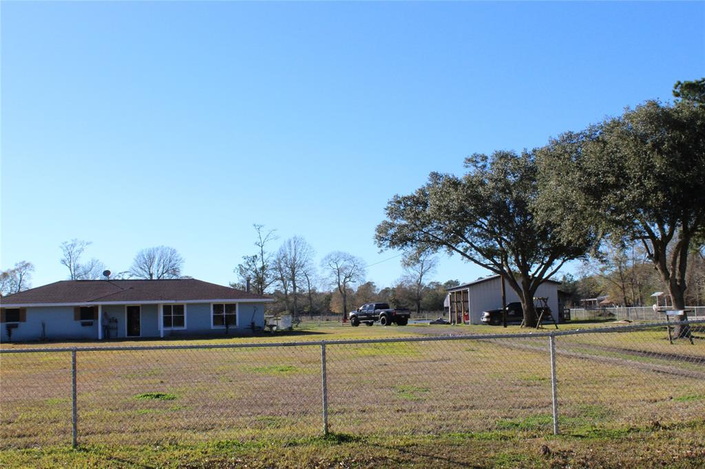 14326 Dubois Road, Beaumont, TX 77705