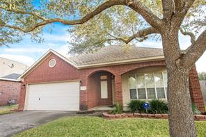 21131 Sun Haven, Katy, TX, 77449