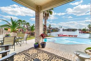 11915 newport shore drive, houston, TX 77065
