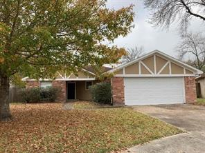 2606 Indian Trail, Missouri City, TX, 77489