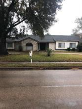 7506 Antoine, Houston, TX, 77088