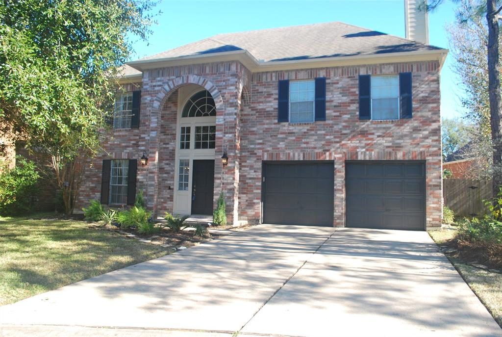 Houses In South Shore Harbour League City Tx Luxury