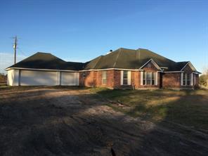 178 Peters Dr, Livingston TX 77351