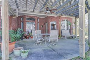 11910 Candlewood Place Place, Montgomery, TX 77356