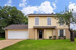 15347 Oak Terrace
