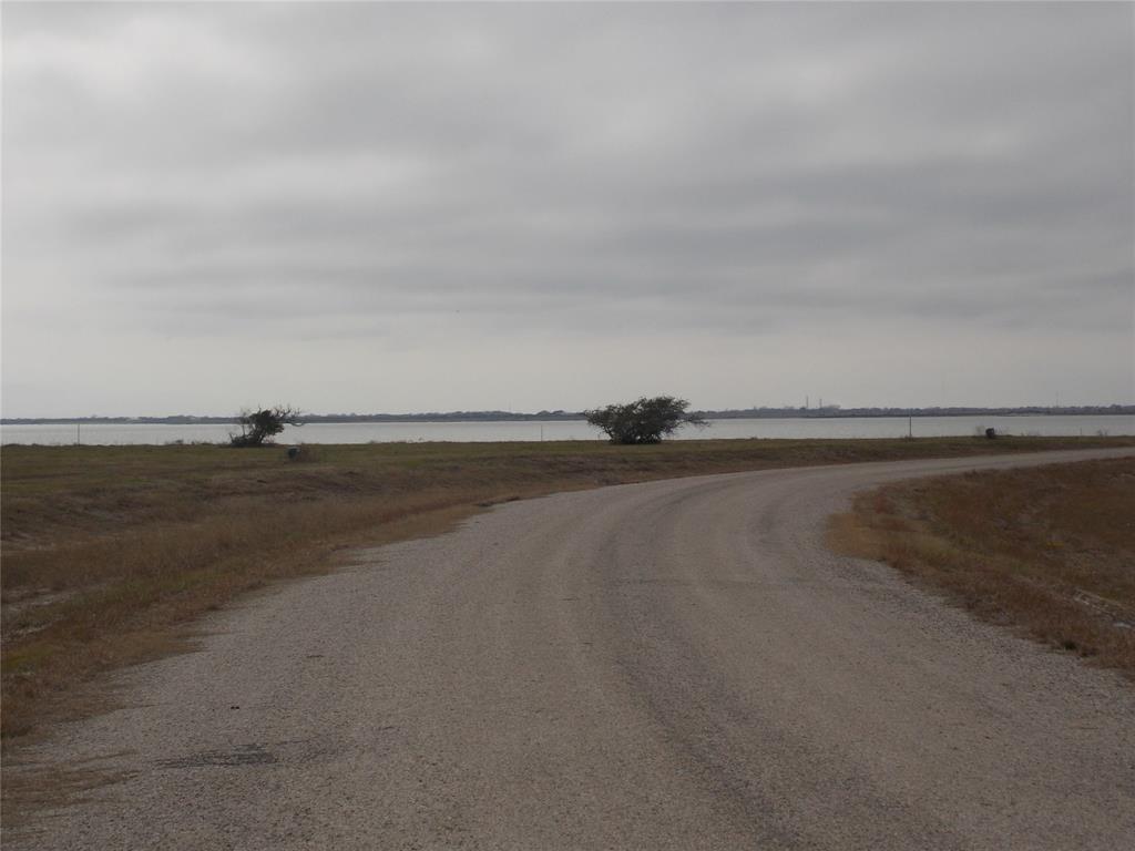 0 Falcon Way, Palacios, TX 77465