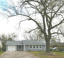 6043 westover street, houston, TX 77033