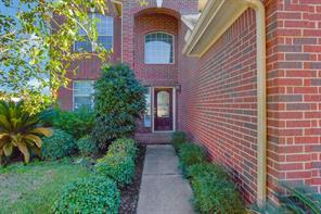 2011 Foxglove Oaks, Pearland, TX, 77581