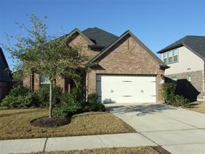 29027 Crystal Rose, Fulshear, TX, 77441
