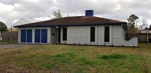 3115 Fern Rock Drive, La Porte, TX 77571