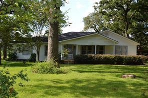 1722 anderson county road 1212, grapeland, TX 75844