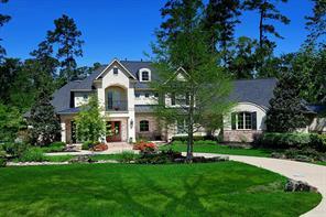 1229 Autumnwood Drive, Magnolia, TX 77354