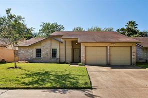 17719 Autumn Hills, Houston, TX, 77084