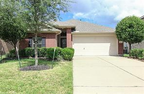13107 Trail Manor, Pearland, TX, 77584