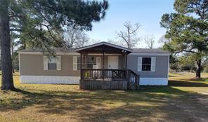 11668 Oak Moss, Willis TX 77378