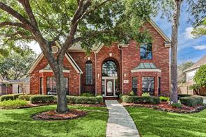 14210 ridgewood lake court, houston, TX 77062
