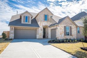 2019 hampton breeze lane, rosenberg, TX 77469