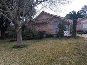 9730 Orangevale, Spring, TX, 77379