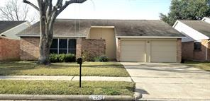 2518 Colonial Ridge, Friendswood, TX, 77546