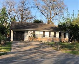 3121 lakewood dr drive, houston, TX 77093