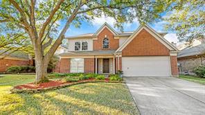 9911 Winchester Village, Houston, TX, 77064