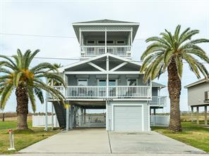 13026 John Reynolds Road, Galveston, TX 77554