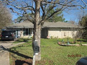 6302 Acorn Forest, Houston TX 77088