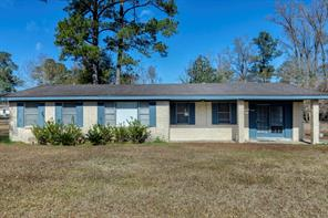 505 Smith, Kountze TX 77625