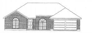 6315 Huron Street, League City, TX 77573