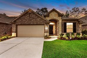 4511 Whitehaven Ridge, Porter, TX, 77365