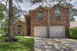 14503 Red Mulberry Lane, Houston, TX 77044