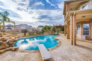 8211 Scoresby Manor Court, Spring, TX 77379
