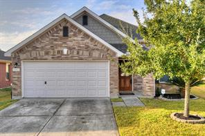 16415 Preston Bloom, Cypress, TX, 77429