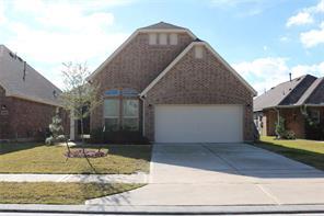 10222 Kentington Oak, Humble, TX, 77396