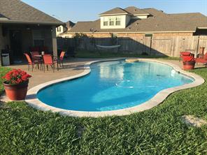 2703 kenton hills court, pearland, TX 77089