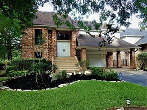 1707 Mayweather, Richmond, TX, 77406