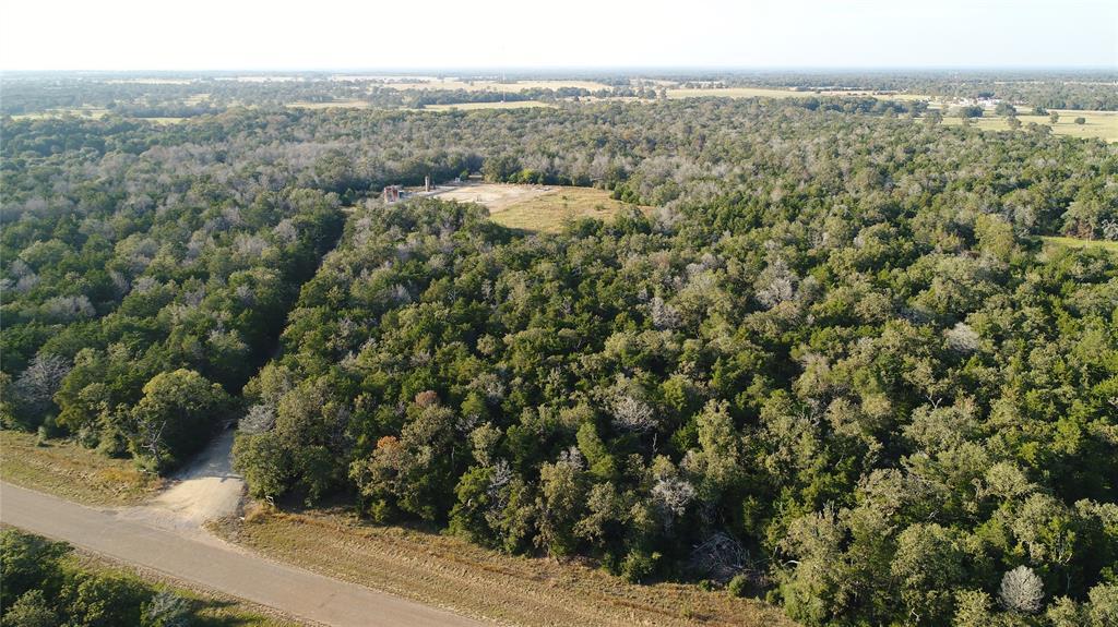 000 Carmine Cemetery Road, Carmine, TX 78932