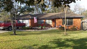 15507 s brentwood street, channelview, TX 77530