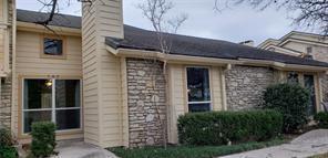 1201 Hi Stirrup #105, Horseshoe Bay, TX 78657