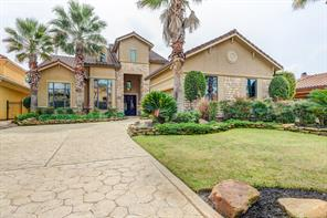 16131 villa fontana way, houston, TX 77068
