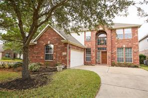10311 lyndon meadows drive, houston, TX 77095