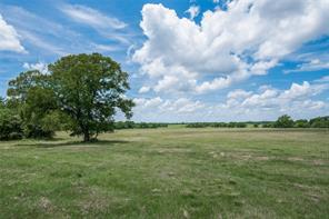00355 County Road 446, Navasota, TX, 77868