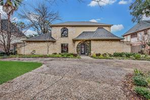 1114 Daria Drive, Houston, TX 77079
