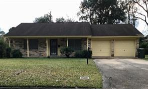 1585 Auburn, Beaumont, TX, 77705