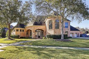 2615 autumn lake drive, katy, TX 77450