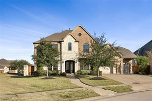 10442 Lavender Landing Lane, Cypress, TX 77433