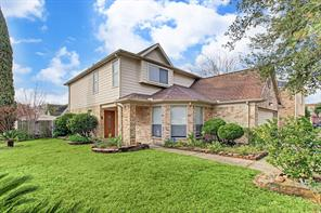 15158 Elstree Drive, Channelview, TX 77530
