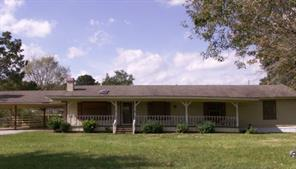 173 Park Loop, Chester, TX 75936