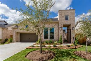 13210 james terrace lane, houston, TX 77059